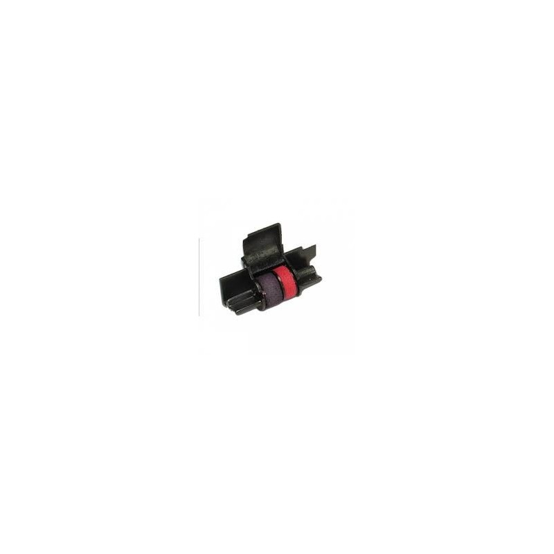 PACK 5 EPSON IR 40T-CP 13-G745-BK/RED