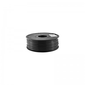 Filaments ABS Imp 3D 3.0mm ABS : Grey Bobine 1kg