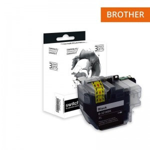 Switch Brother LC3219 Noir