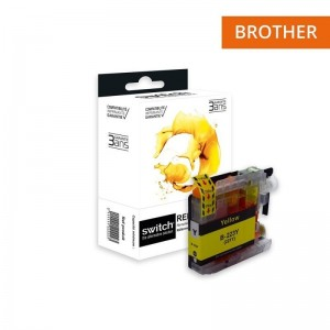 switch-b223y-cartouche-equivalente-a-brother-lc223y-jaune