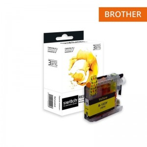 switch-b123y-cartouche-equivalente-a-brother-lc121-123y-jaune