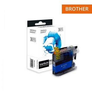 switch-b123c-cartouche-equivalente-a-brother-lc121-123c-cyan