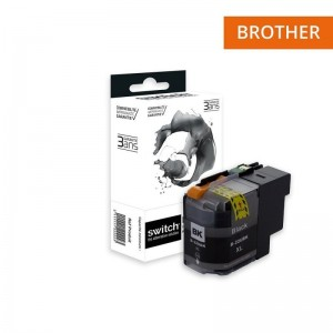 switch-b22ub-cartouche-equivalente-a-brother-lc22ub-noir