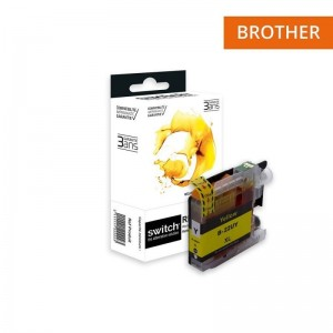 switch-b22uy-cartouche-equivalente-a-brother-lc22uy-jaune