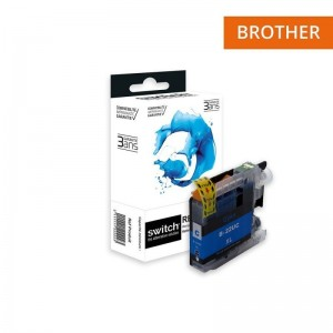 switch-b22uc-cartouche-equivalente-a-brother-lc22uc-cyan