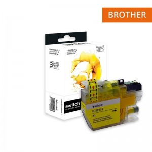 switch-b3213y-cartouche-equivalente-a-brother-lc3213-jaune