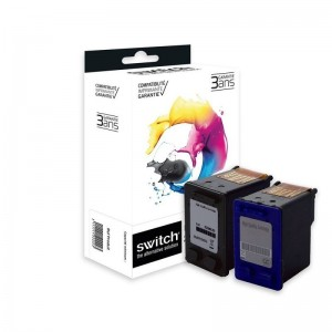 switch-h56-h57-pack-x-2-equivalent-a-hp-c6656ae-c6657ae-noir-tricolor
