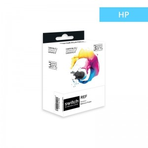switch-h364xlb-cl-pack-x-4-equivalent-a-hp-n684ee-cb323ee-cb324ee-cb325ee-noir-cyan-magenta-jaune
