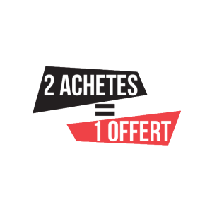 Switch Brother LC970 LC1000 Pack 4+1 Gratuite
