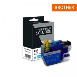 tps-b3213c-cartouche-equivalente-a-brother-lc3213-cyan